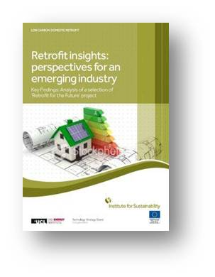 Retrofit Insights report